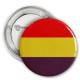 Chapa Republica 1