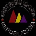 Distribuidora Republicana