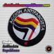 Parche Acción Antifascista Republicano