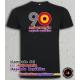 Camiseta 90 Aniversario de la Segunda República (grande)