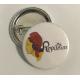 Chapa Republica 11