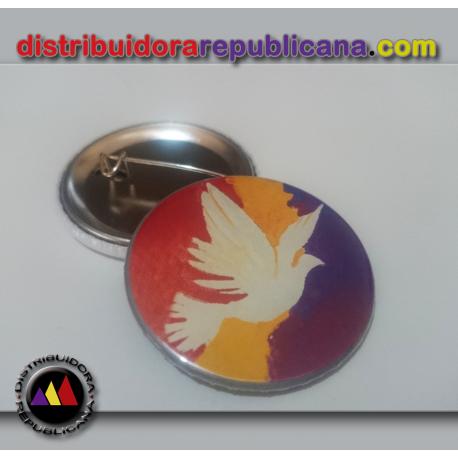 Chapa Republica 26