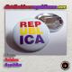 Chapa Palabra República