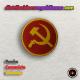 Parche Comunista Redondo
