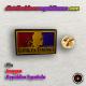 Pin Imagen República Española