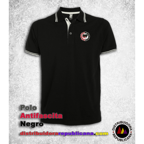 Polo Antifascista