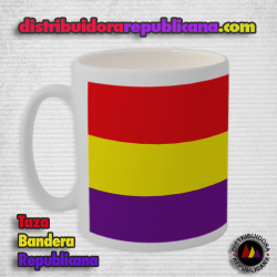 Taza republica