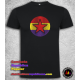 Camiseta República Tricolor