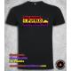 """Camiseta Republicana: """"Que decida el pueblo"""""""