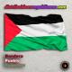 Bandera del Pueblo Palestino