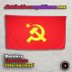 Bandera Comunista - Internacional