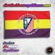 Bandera Atlético Republicano