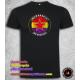 Camiseta Monarquía ¡No Gracias!