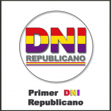 DNI Republicano